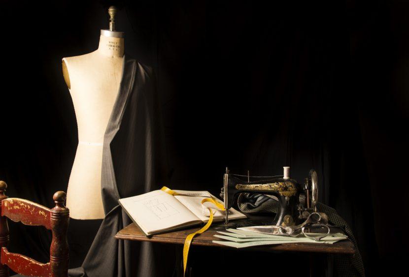 Al Teatro Coppola da Versace ai nuovi orizzonti della moda