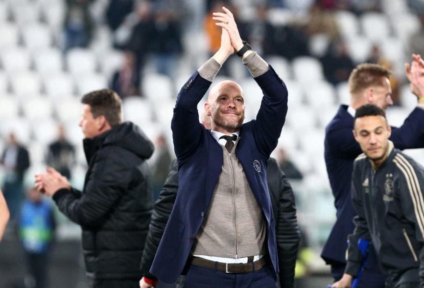 Champions League: Ajax e Tottenham da favola! Tutto troppo facile per Barcellona e Liverpool