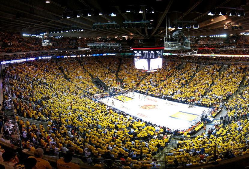 NBA: al via le finali di Conference. 4 squadre a caccia del titolo