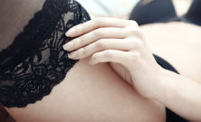 Cosa vogliono gli italiani a letto? Secondo il Censis, nessun tabù