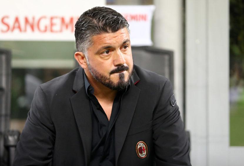 Inter e Atalanta in Champions League, che beffa per il Milan!