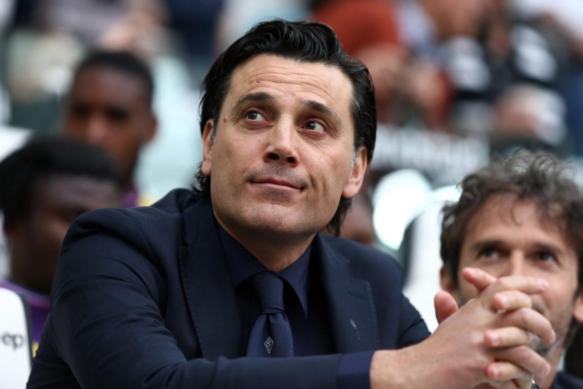 Genoa e Fiorentina salve, Empoli retrocesso in B