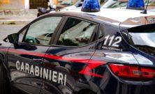 Perugia: i Carabinieri hanno arrestato un cittadino albanese