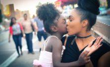 Festa della mamma: i trucchi per non sbagliare la data esatta