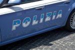 Arrestato, per tentato omicidio, dalla Polizia di Stato un ventinovenne rumeno