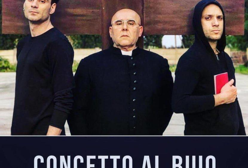 """Teatro Mobile: Nuove repliche per l'applaudita pièce """"Concetto al buio"""""""