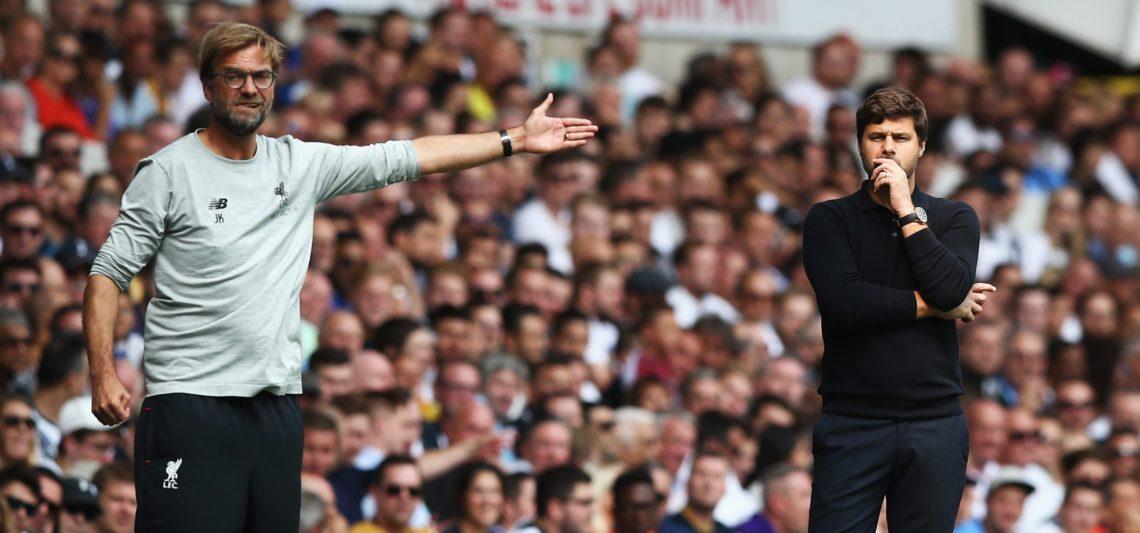 L'inatteso dominio inglese in Champions e Europa League