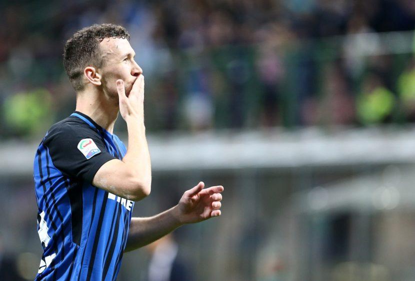 Fantacalcio, consigli per la 38° giornata di Serie A: Stop Mandzukic, dubbi per Icardi e Luis Alberto