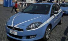 Trieste, arrestato per un mandato di cattura internazionale