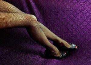 Case di prostituzione in pieno centro: servizio
