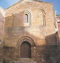 Un viaggio tra le mura della Chiesa di San Nicolò la Latina
