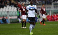 Fantacalcio, consigli per la 36° giornata di Serie A: Out Gomez, in forse Mertens, rientra Dybala?