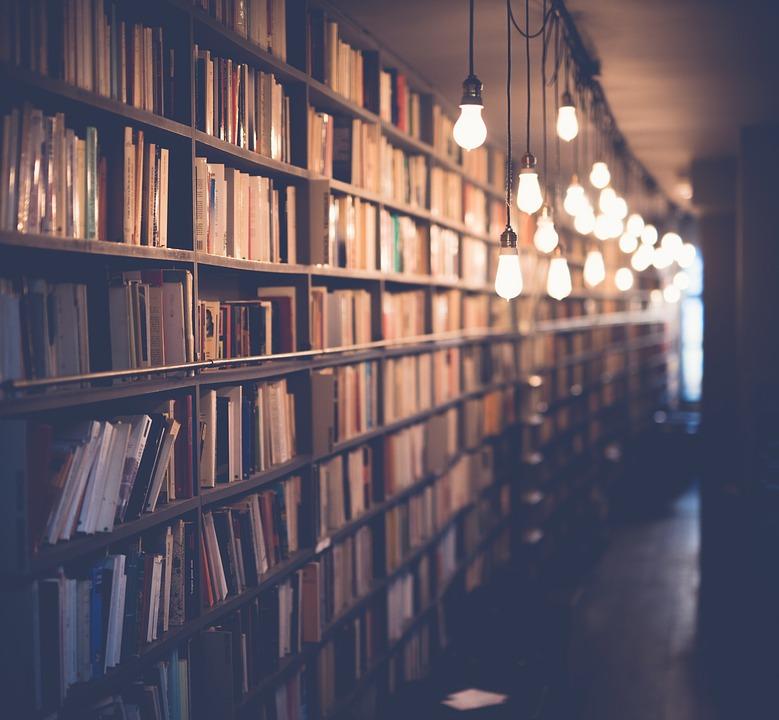 Book and Bed: a Napoli nasce la prima libreria-hotel d'Italia
