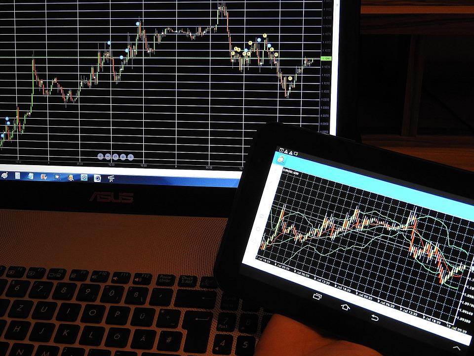 Come fare trading online? Ecco alcuni consigli utili