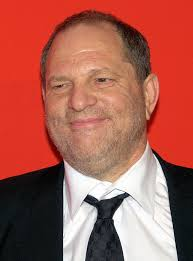 """Epilogo del Caso Weinstein: """"Ho offerto lavoro per sesso"""", un patteggiamento da 44 milioni"""
