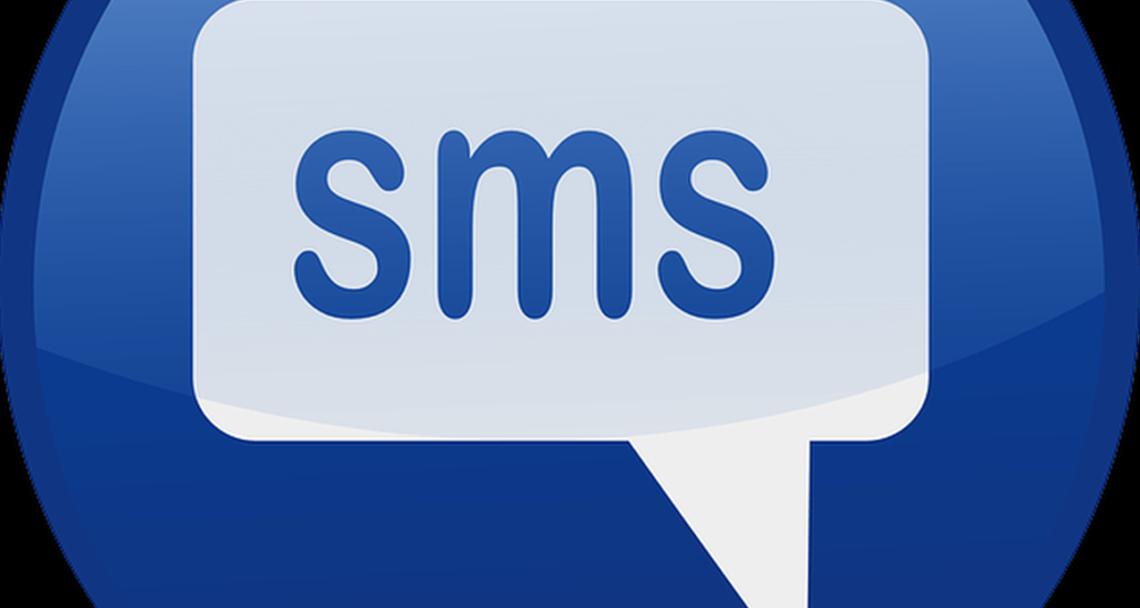 Ritorno alla ribalta degli Sms: WhatsApp e Telegram in pericolo