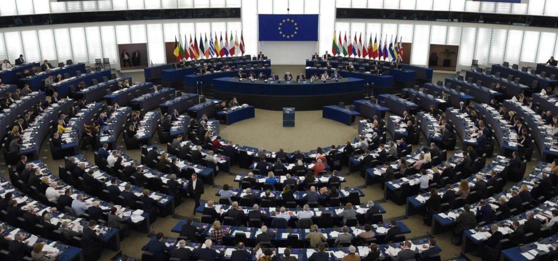 Elezioni Europee 2019: trionfo della Lega, ma crolla il Movimento 5 Stelle