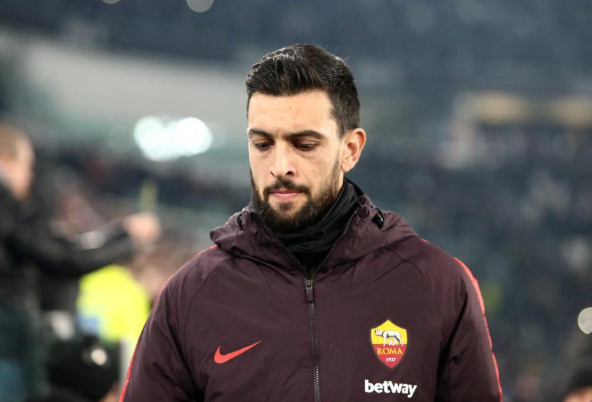 Fantacalcio, consigli per la 35° giornata di Serie A: conferma Pastore, dubbio Icardi, out Alex Sandro
