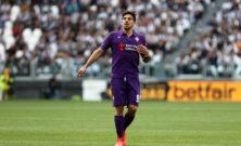 Top & Flop Serie A: Di Lorenzo ispirato, Simeone ancora a secco