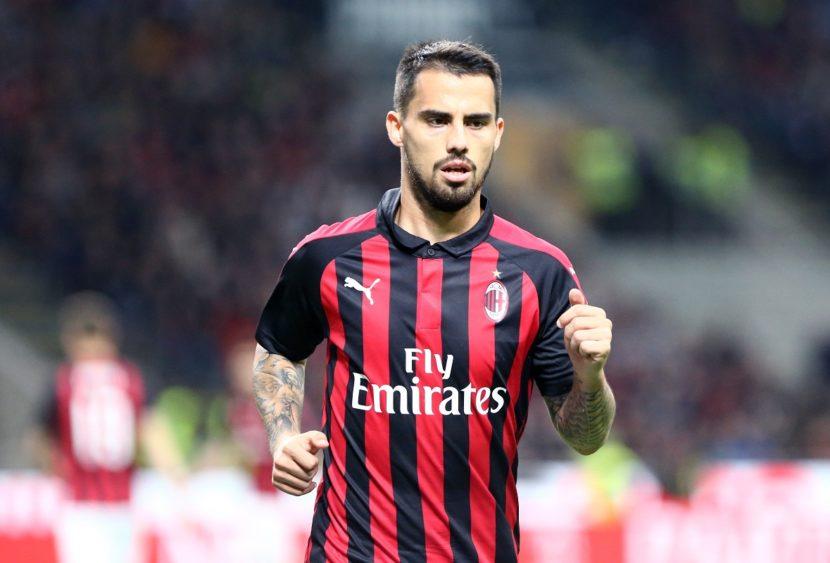 Fantacalcio, consigli per la 37° giornata di Serie A: Rientra Mandzukic, dubbi per Insigne e Pellegrini