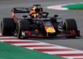 F1, 70th GP: Verstappen domina a Silerstone, Leclerc salva la Ferrari
