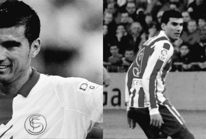 """Il calcio spagnolo piange Antonio Reyes, la """"perla di Utrera"""""""