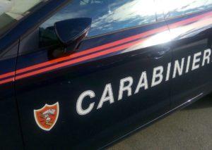 """Vizzini (CT): droga nel vasetto dello """"yogurt"""". Arrestato"""