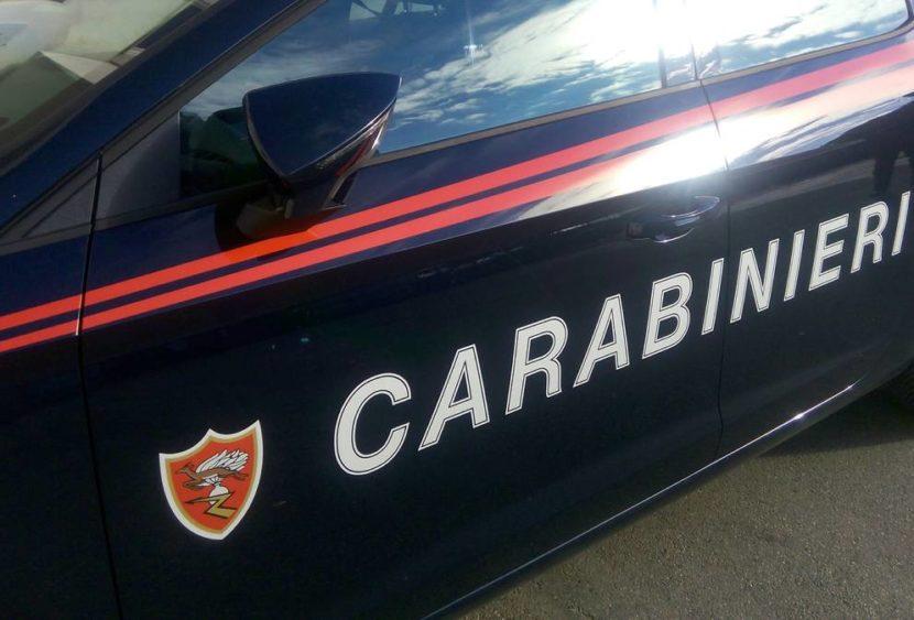 Udine: smantellata organizzazione dedita allo spaccio di stupefacenti