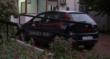 Tentano di rubare carburante dal deposito di un'impresa: arrestati due giovani e denunciato un minore