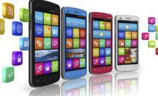 Il cellulare è il miglior nemico della criminalità (organizzata o meno)