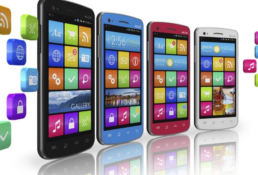 Telefonia mobile: operatori virtuali sempre più convenienti