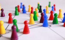 La gamification e il marketing: un mondo sconosciuto ai più