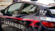 Messina, i Carabinieri interrompono una festa abusiva