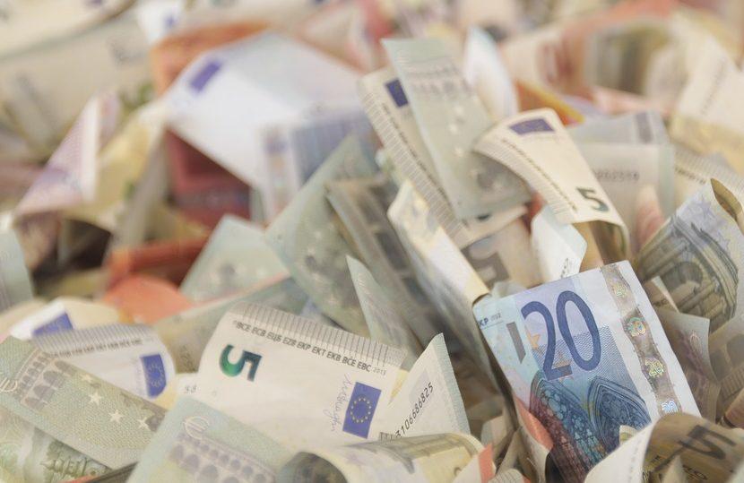 Conti deposito: la soluzione più sicura contro l'inflazione