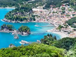 Anticitera: una casa e 500 euro mensili a chi volesse trasferirsi sulla bellissima e disabitata isola greca