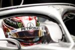F1, le pagelle del GP di Stiria: Leclerc fa strike sulla Ferrari, chapeau Lewis