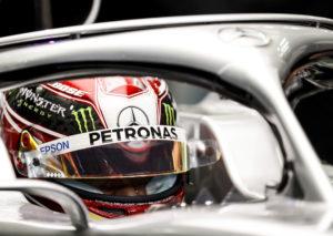 F1, le pagelle del GP di Stiria: Leclerc fa strike sulla Ferrari, chapeu Lewis