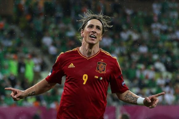 Fernando Torres si ritira: 19 anni di trofei, gol pesanti e record storici