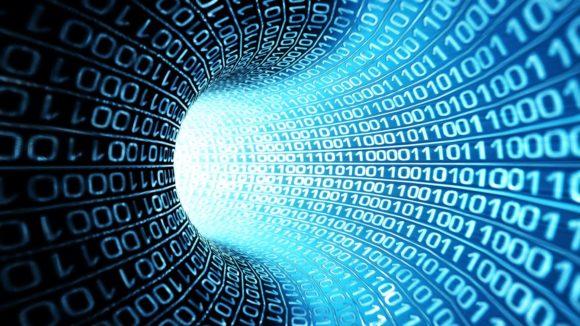 In arrivo, il computer più veloce del mondo: tutto avverrà in memoria
