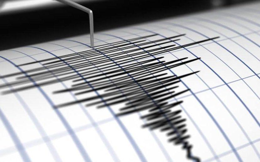 Secondo una recente ricerca, d'ora in poi sarà possibile prevedere i terremoti