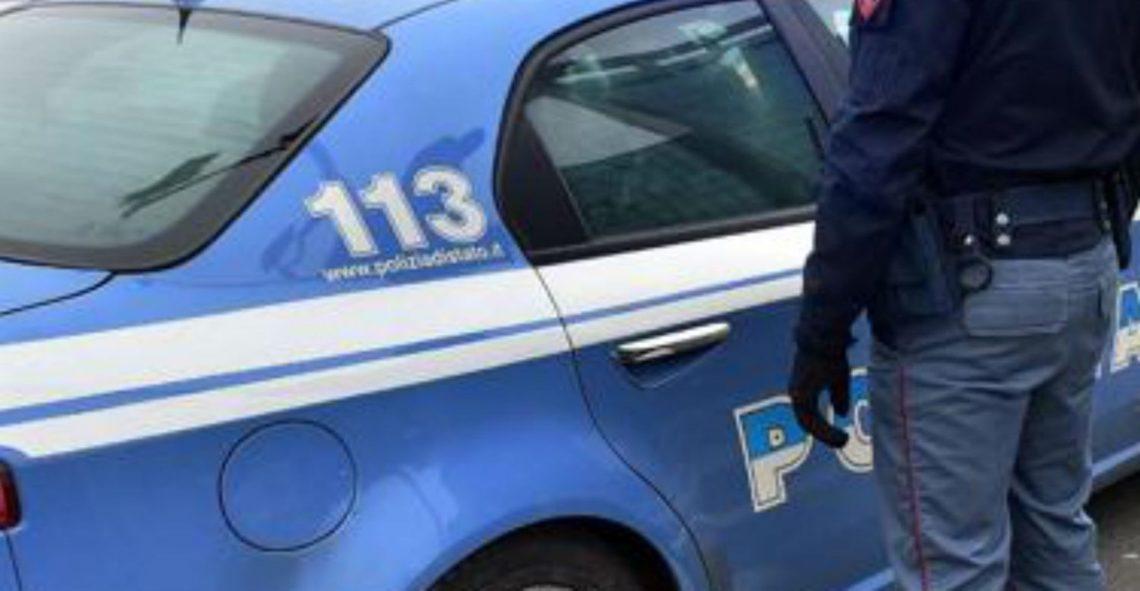 Bologna: arrestati, dalla Polizia di Stato, autori di una rapina a due sorelle ultranovantenni