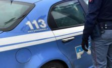 Palermo: la Polizia di Stato ferma due violenti stalker