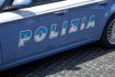 La Polizia di Stato arresta due malviventi. Avevano già forzato la serratura dell'esercizio commerciale preso di mira