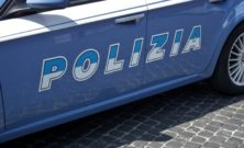 Denunciato dalla Polizia di Stato di Villa San Giovanni per ricettazione e minaccia a Pubblico Ufficiale