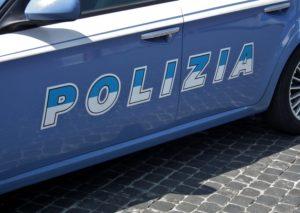 Messina, perseguita per mesi la vittima. Uomo finisce agli arresti domiciliari