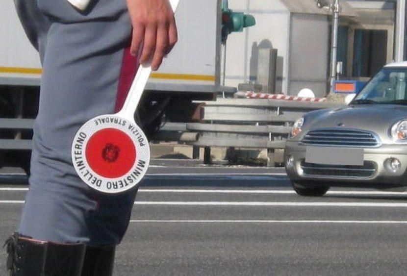 Catania: controlli normative anti Covid19 della Polizia Municipale