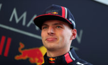 F1, Max Verstappen conquista la pole position nel GP del Brasile: battuta la Ferrari