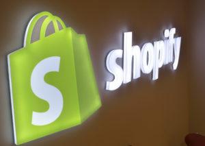 Quali sono le migliori piattaforme per aprire un e-commerce?