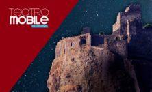 """""""Scupa"""", spettacolo conclusivo della terza stagione del Teatro Mobile di Catania"""