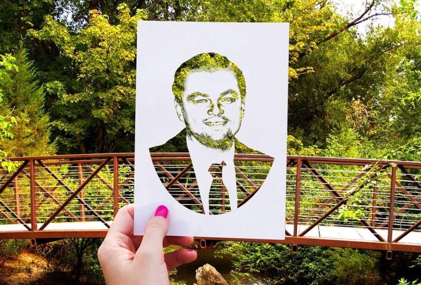 L'Amazzonia è in pericolo: Leonardo DiCaprio dona 5 milioni di dollari